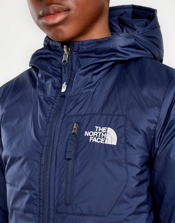 the north face sverige