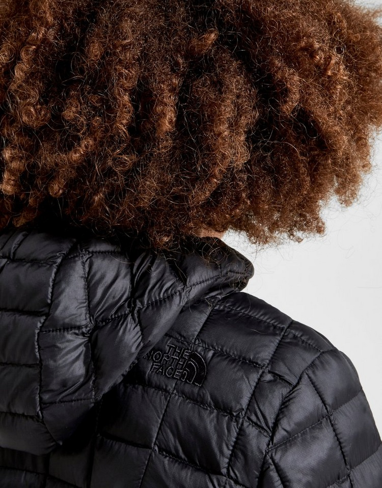 The North Face Thermoball Jacket Junior