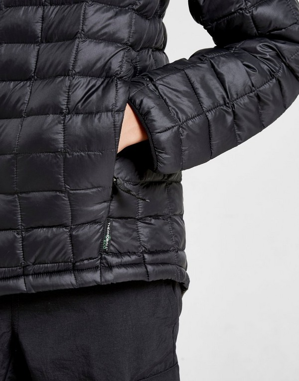 The North Face chaqueta Thermoball júnior