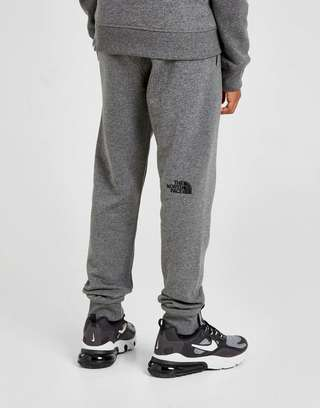 The North Face Drew Fleece Joggers Junior