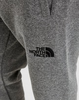 The North Face Drew Träningsbyxor Junior
