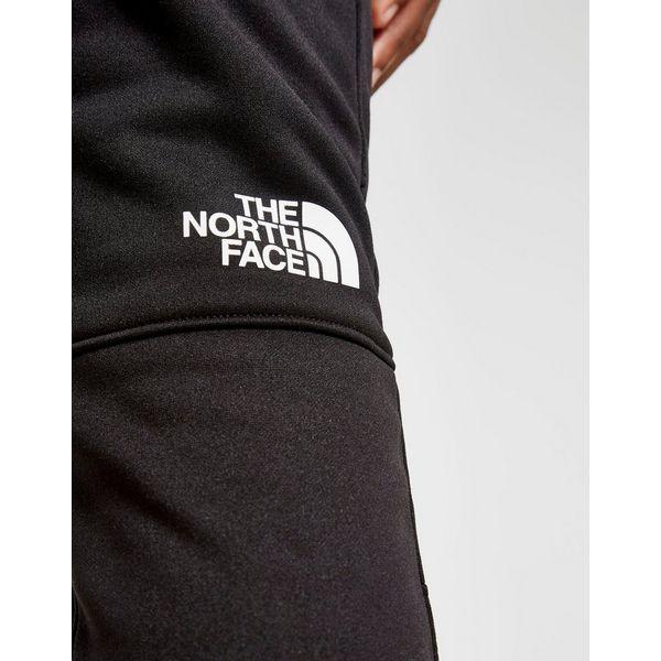 The North Face Surgent Joggers Junior