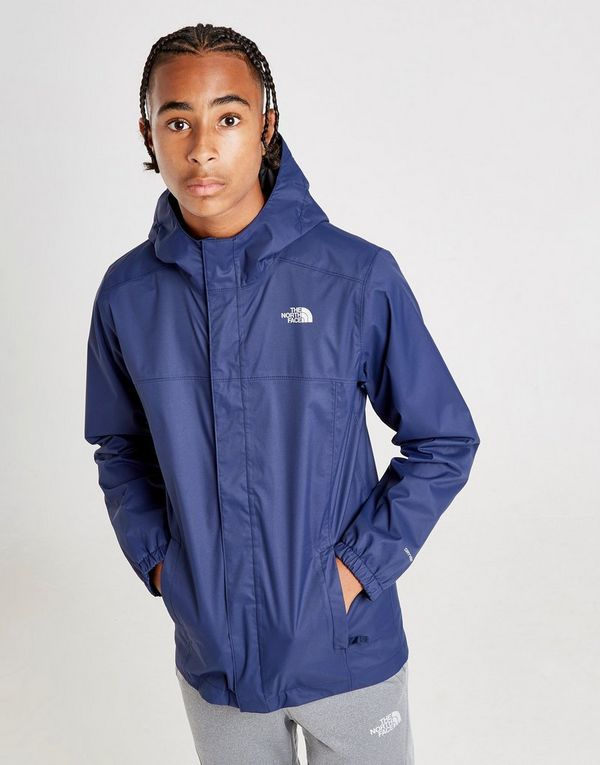 917679853 The North Face Resolve Jacket Junior
