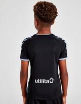 Hummel Rangers FC 2019/20 Away Shirt Junior