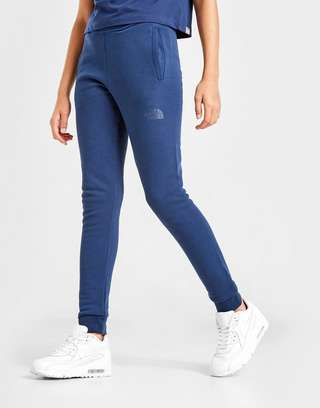 The North Face Girls' Drew Joggers Junior