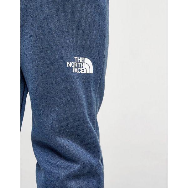 The North Face Surgent Logo Crew Tracksuit Infant