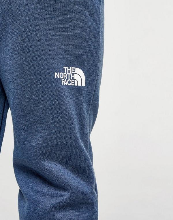 The North Face chándal Surgent Logo para bebé