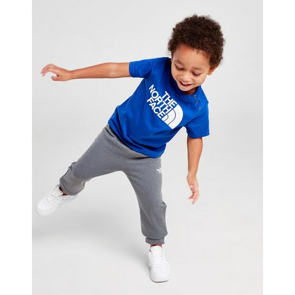 The North Face Easy T-Shirt Infant