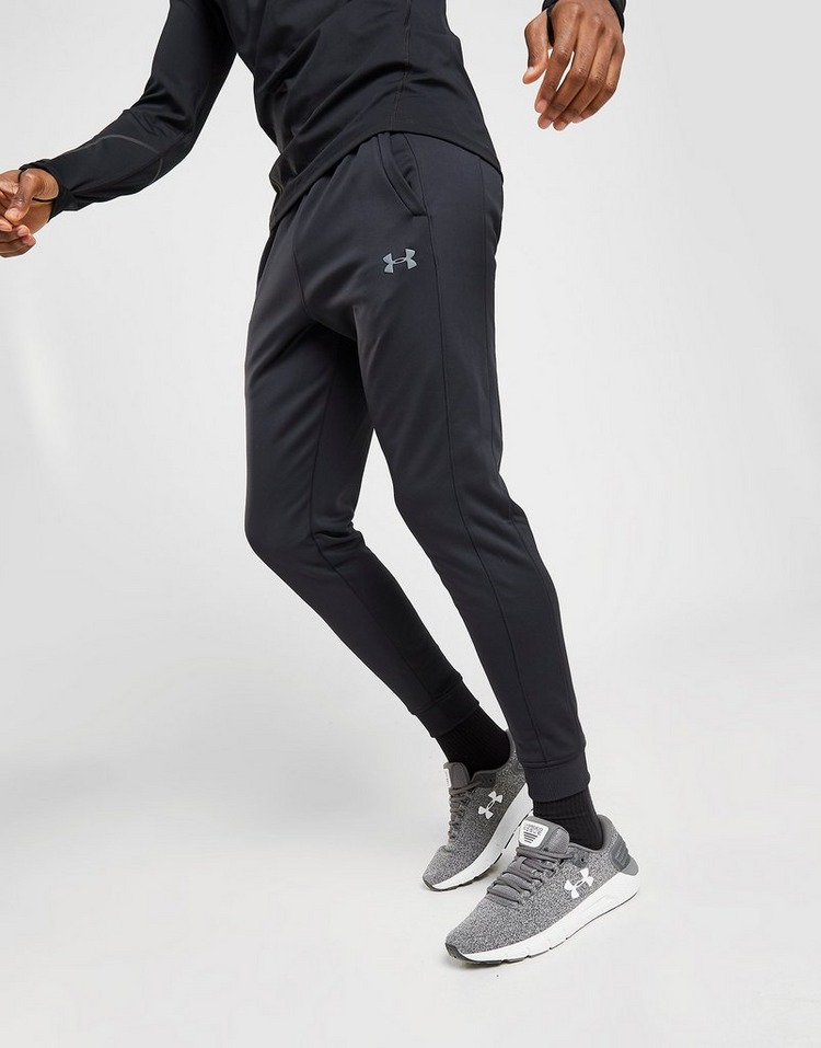 Under Armour pantalón de chándal Fleece