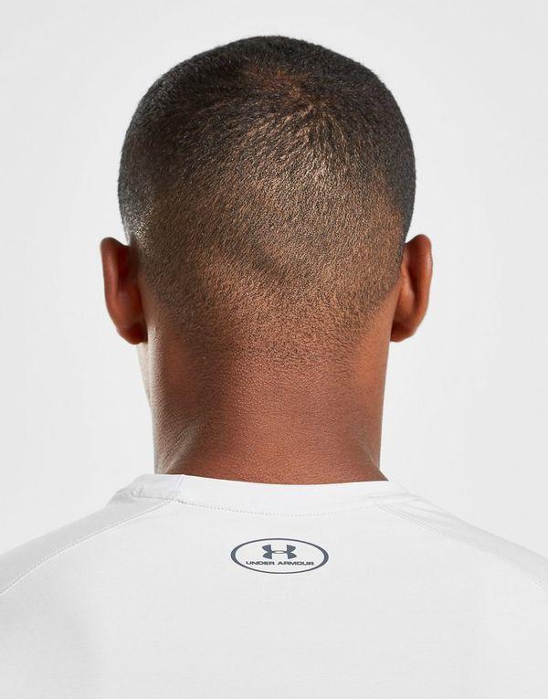 Under Armour camiseta MK1 Twist
