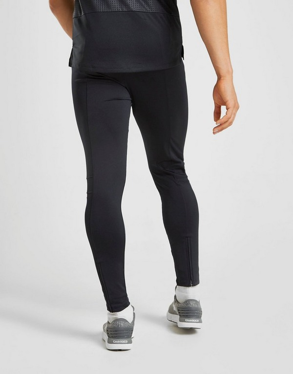 Under Armour Challenger 3 Track Pants