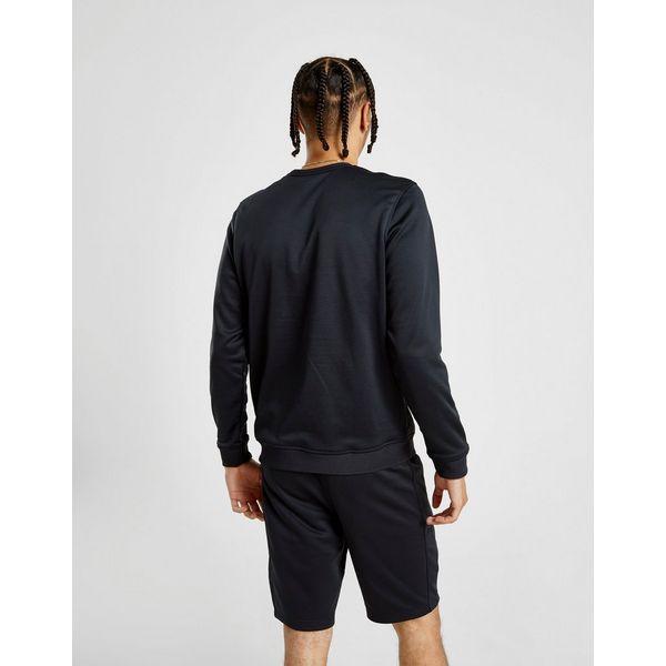 Under Armour Fleece Crew Sweatshirt