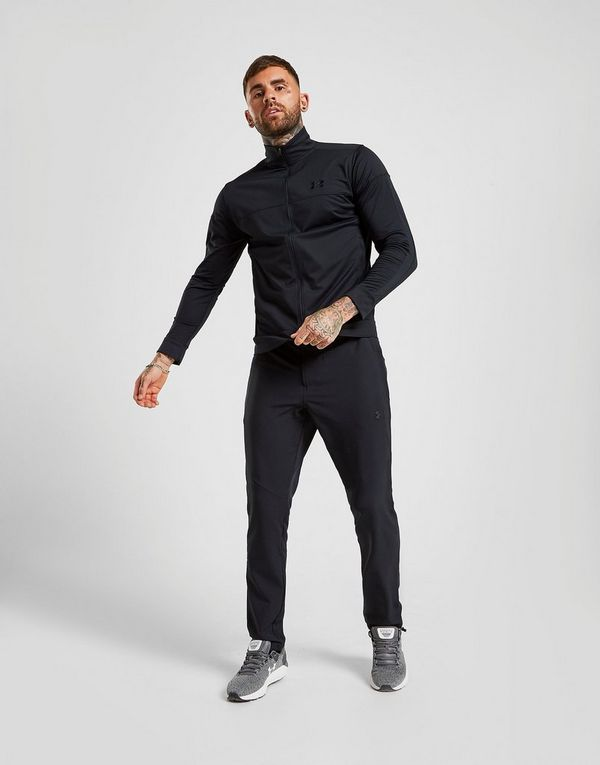 b1511defdc Under Armour Unstoppable Woven Cargo Pants | JD Sports