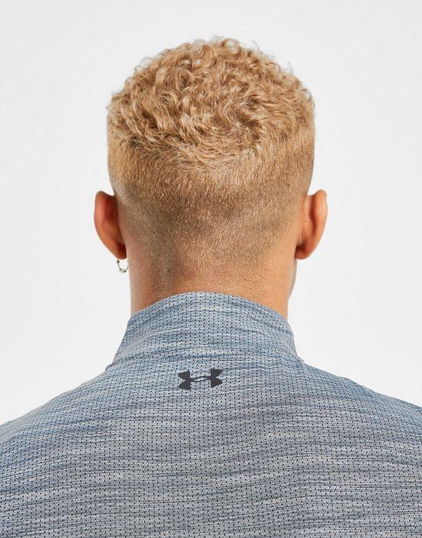 Under Armour Vanish Novelty 1/2 Zip Sweatshirt