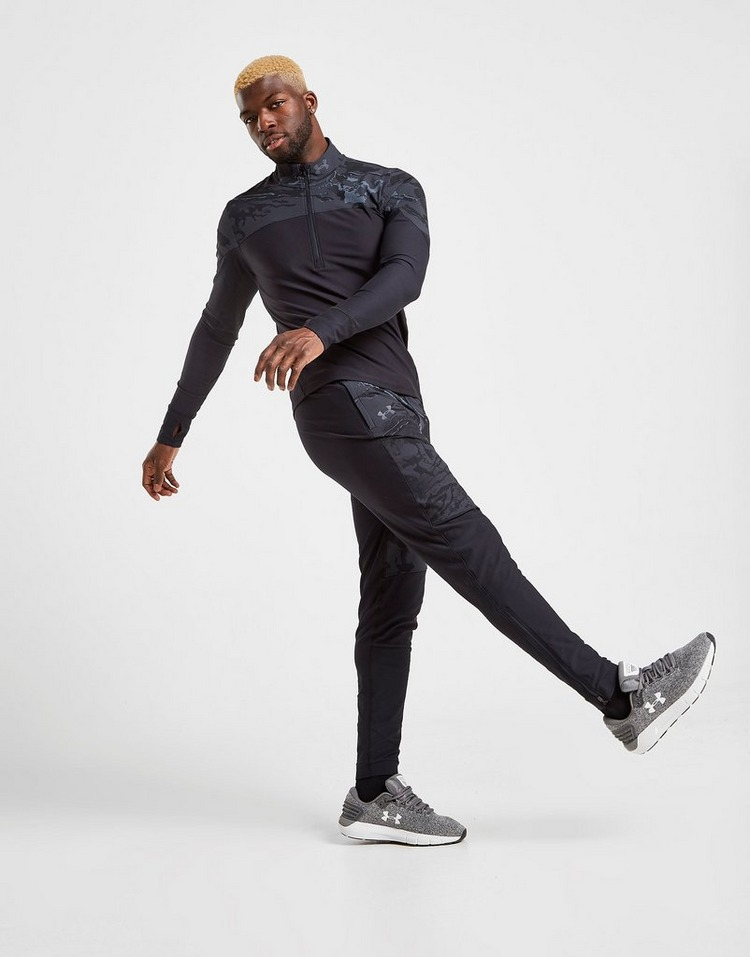 Under Armour Qualifier Track Pants