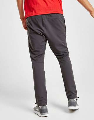 Under Armour Unstoppable Woven Cargo Pants