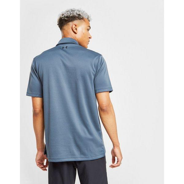 Under Armour Tech Polo Shirt