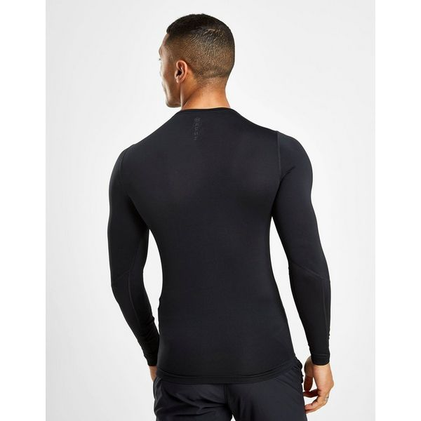 Under Armour Rush Compression Long Sleeve T-Shirt