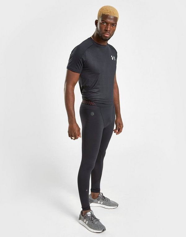 Under Armour Rush Tights