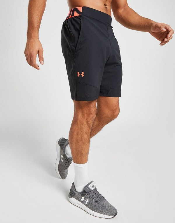 Under Armour Vanish Woven Shorts