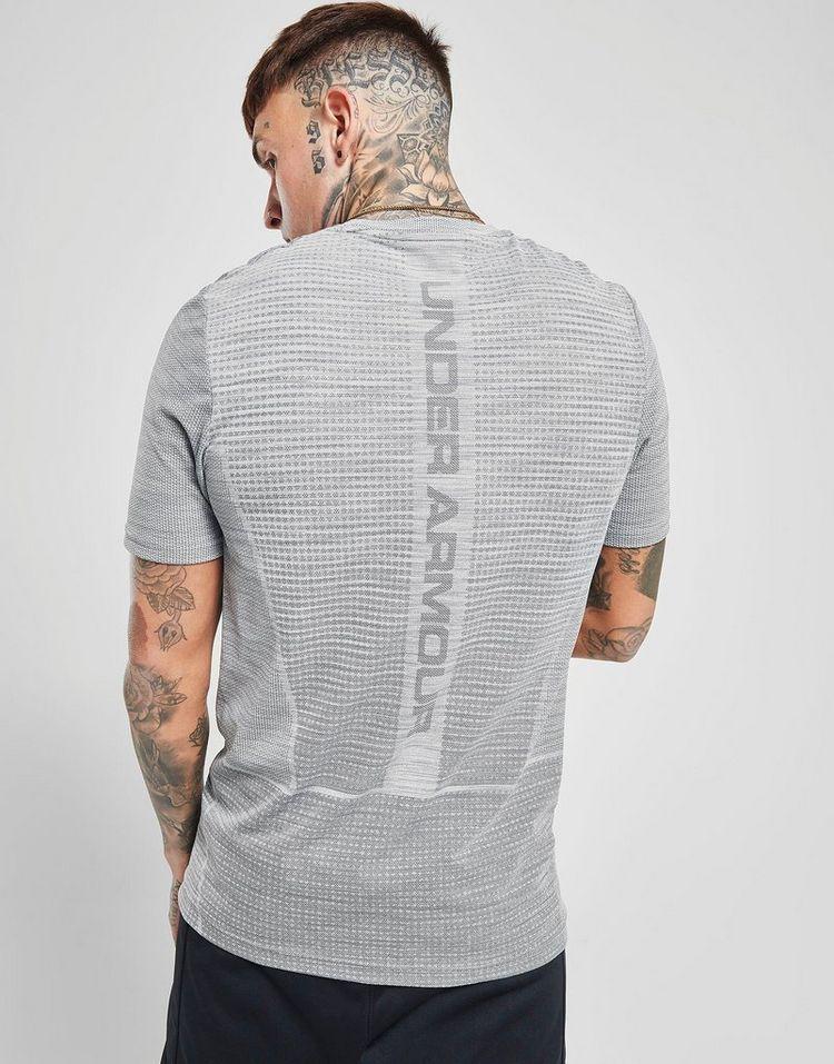 Under Armour camiseta Vanish Novelty Graphic