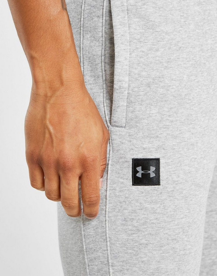 Under Armour Rival Fleece Trainingsbroek Heren