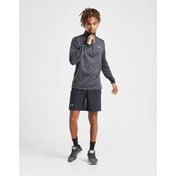Under Armour Fleece 1/2 Zip Sweatshirt