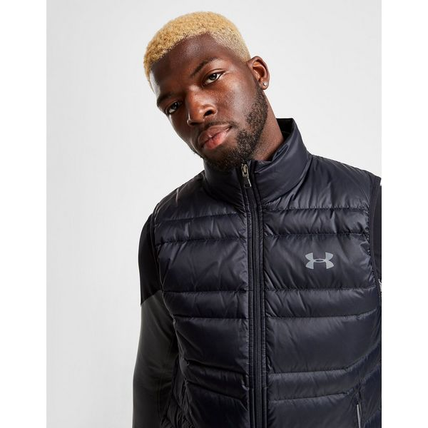 Under Armour Downfill Gilet
