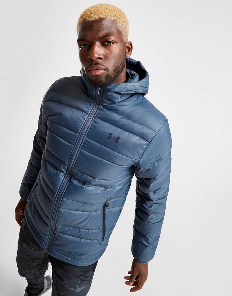 Under Armour chaqueta Downfill