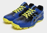 ASICS Hockey Typhoon
