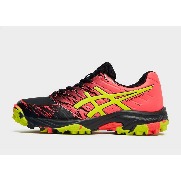 ASICS GEL-Blackheath 7 Women's