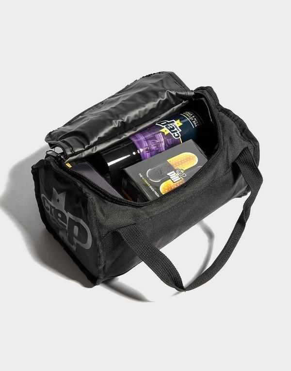 Crep Protect Kit de protection pour baskets