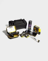 Crep Protect Ultimate Sneaker Protection Pack