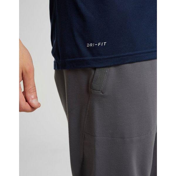 Nike  Legend (NFL Seahawks) Men's Long-Sleeve T-Shirt