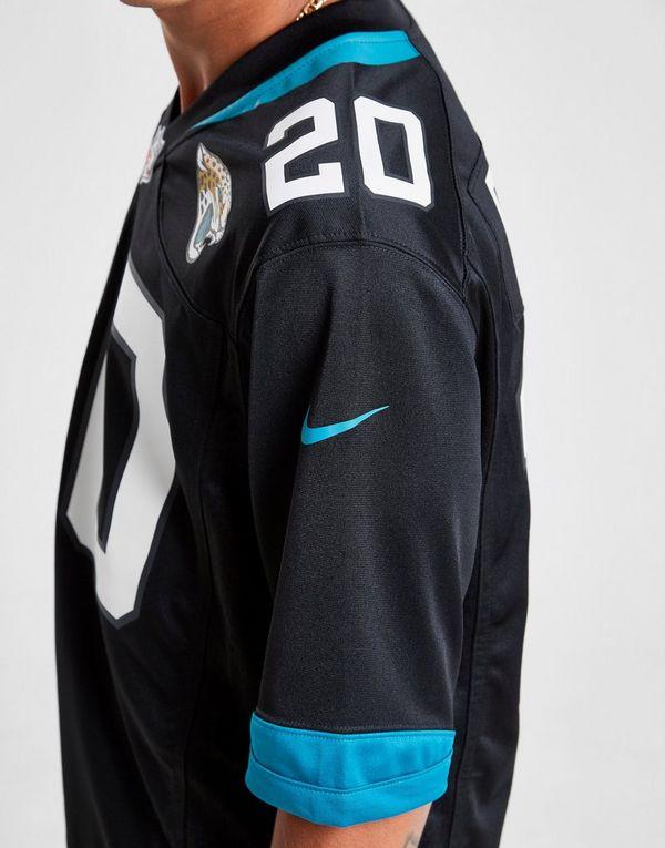 premium selection 08e3c b5bfd Nike NFL Jacksonville Jaguars Ramsey #20 Jersey | JD Sports