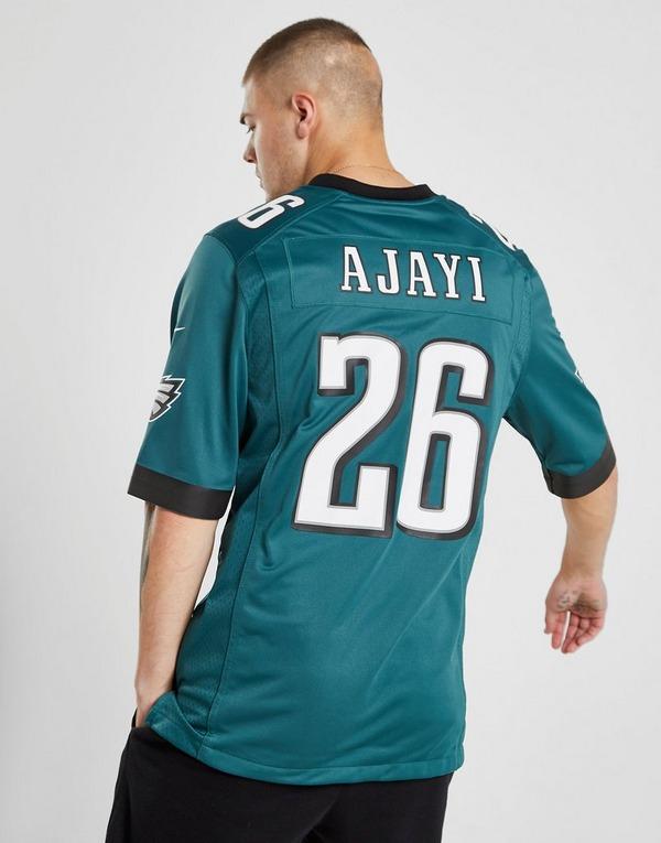 Nike NFL Philadelphia Eagles Ajayi #26 Jersey