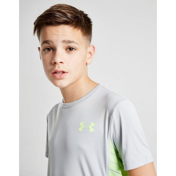 Under Armour MK1 T-Shirt Junior
