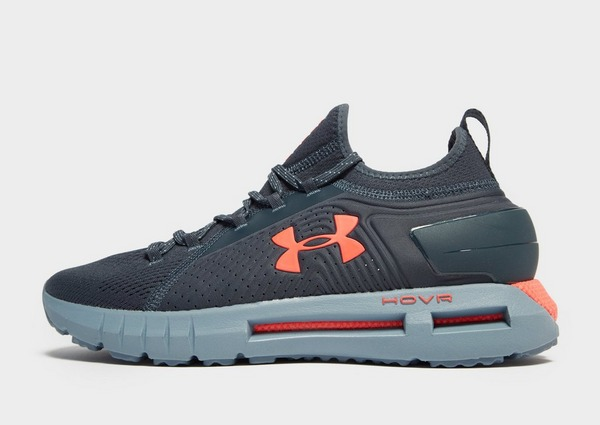 Under Armour HOVR Phantom SE Heren