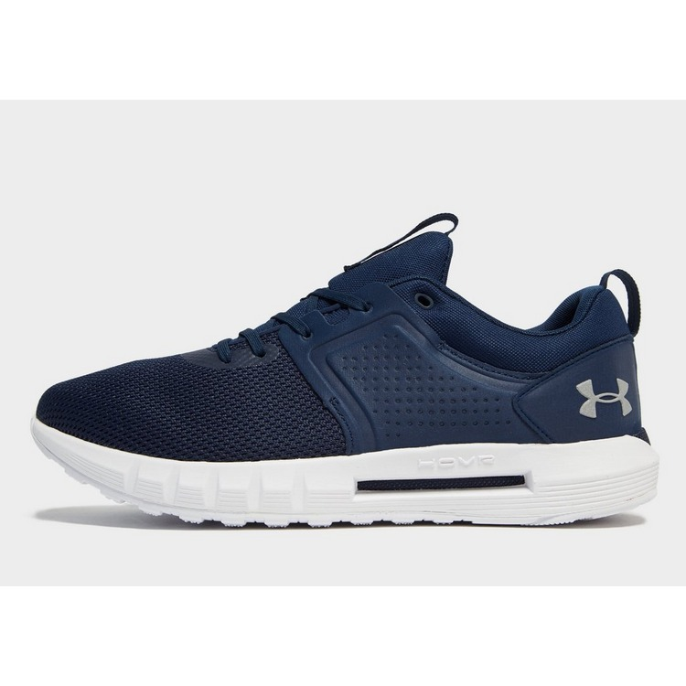 Under Armour HOVR CTW