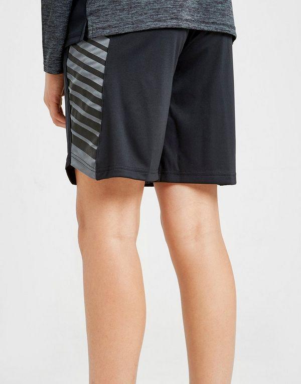 Under Armour MK1 Shorts Junior
