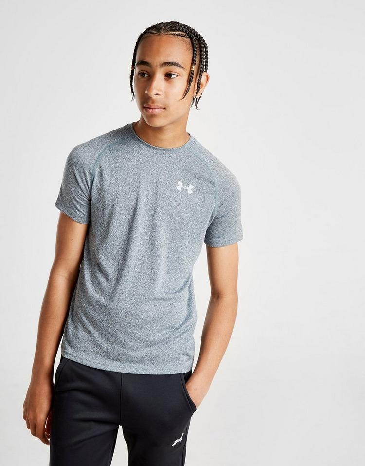 Under Armour Tech T-Shirt Junior