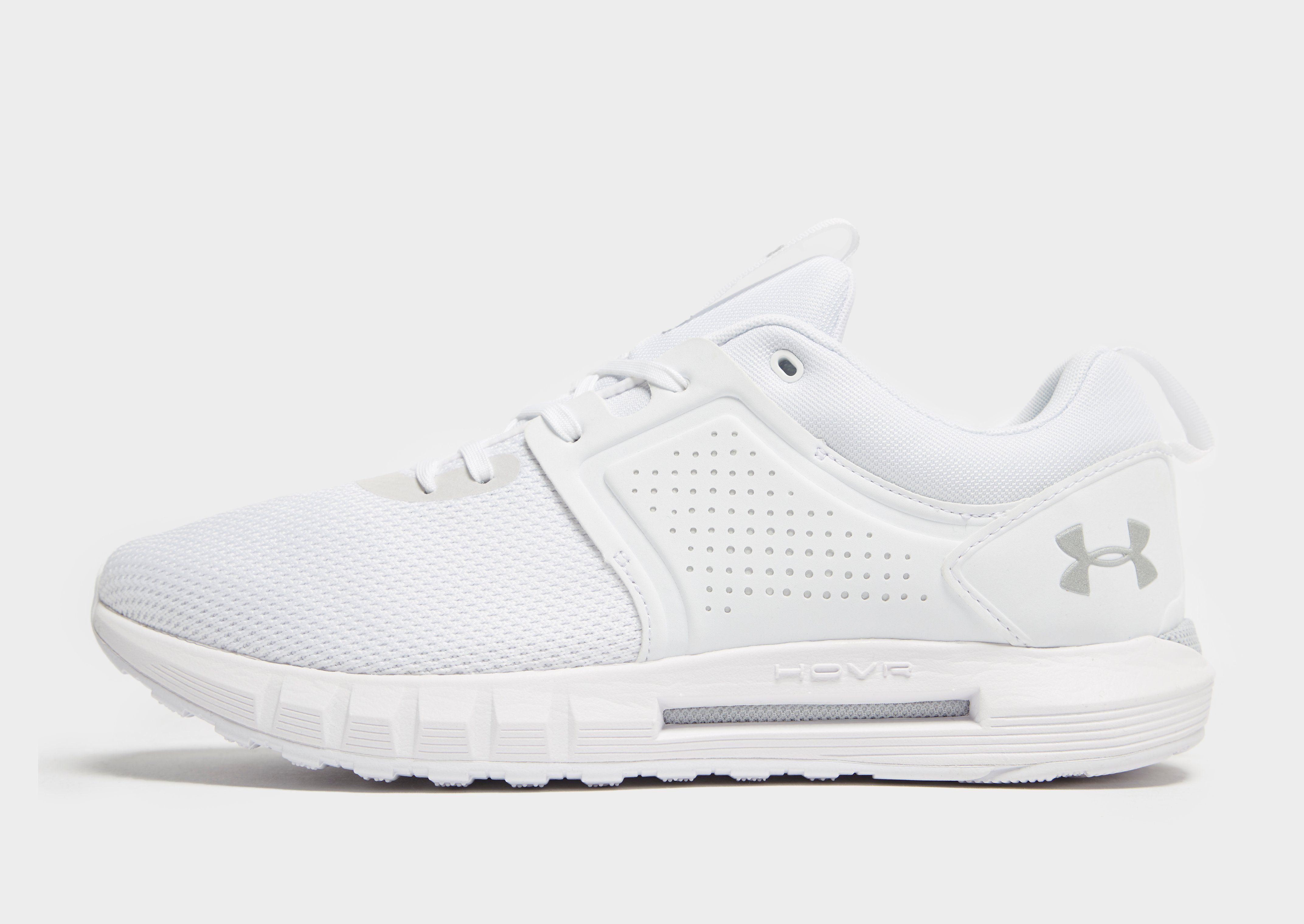 official photos 6f4c8 009ae Under Armour HOVR CTW | JD Sports