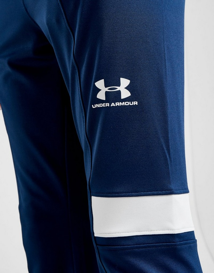 Under Armour Calças Desportivas Challenger para Júnior