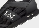 Emporio Armani EA7 Mesh Run