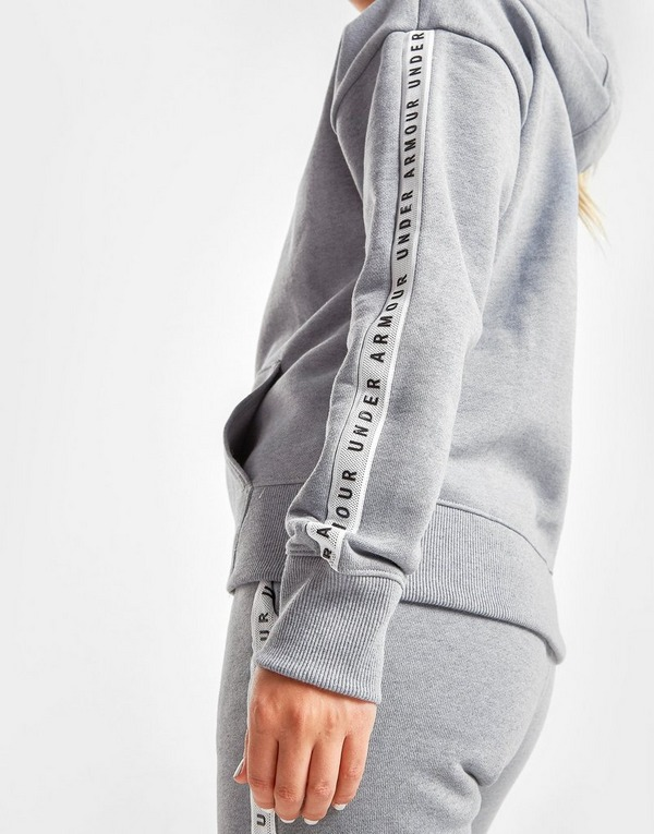 Under Armour Tape Overhead Hoodie