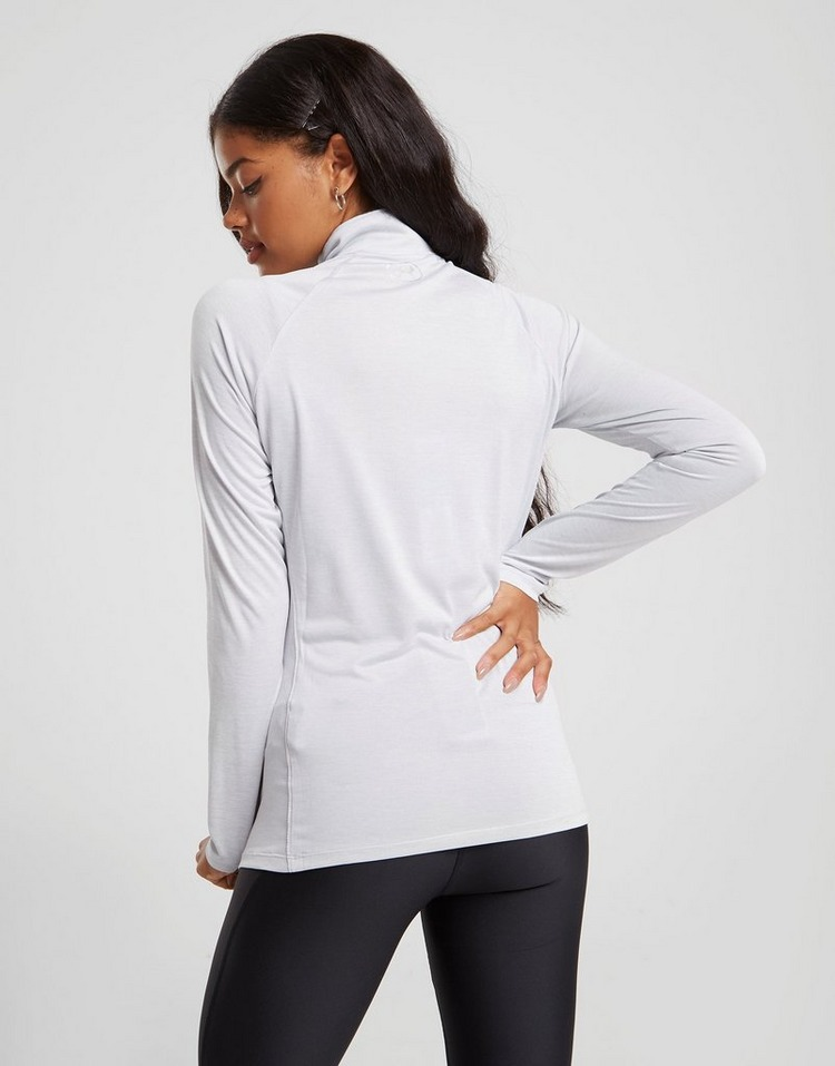 Under Armour Camisola Tech 1/2 Zip