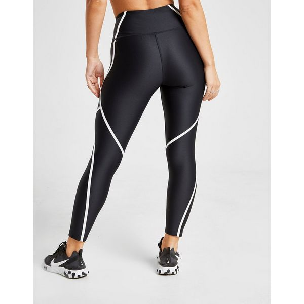 Under Armour Edgelit Leggings