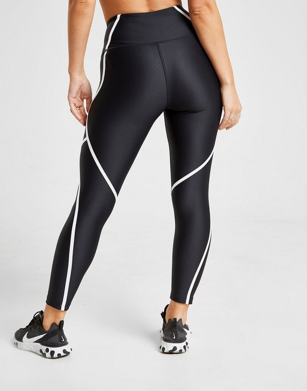 Under Armour Edgelit Leggings Damen