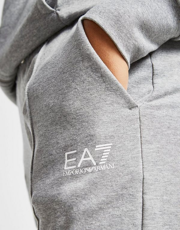 Emporio Armani EA7 Logo Joggers
