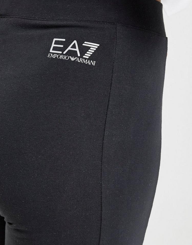Emporio Armani EA7 Overhead Tracksuit